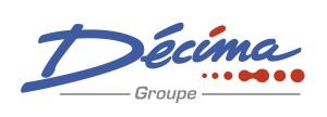 Décima-Groupe