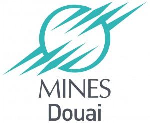 Mines_Douai_grand